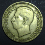 20 lei 1930 6 Paris - Moneda Romania