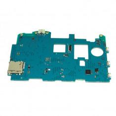 Placa de baza Samsung Galaxy Tab A T280