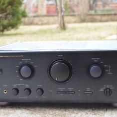 Amplificator Onkyo Integra A 8850 - Amplificator audio Onkyo, 81-120W
