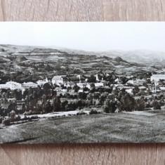 RC - NASAUD 3 - Carte Postala Maramures dupa 1918, Necirculata, Fotografie