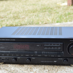 Amplificator Kenwood KR-A 4020 - Amplificator audio Kenwood, 41-80W