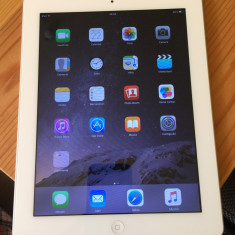 IPad 2 16 gb WiFi - Tableta iPad 2 Apple, Alb