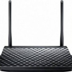 Router Wireless Asus Gigabit Dual-Band RT-AC1200G Plus