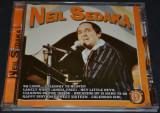 NEIL SEDAKA - 1999 by SAAR SRL, CD muzica anii 60