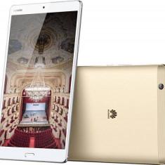 Tableta Huawei MediaPad M3 8.0 Wi-Fi 64GB, Gold (Android)