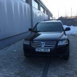 vand  VW TOUAREG DIESEL 2005