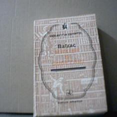 Balzac - MAXIME SI CUGETARI { colectia ' Cogito ' } - Carte Proverbe si maxime