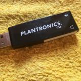 Adaptor Plantronics USB - audio