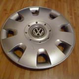 Capac carcasa ornament roata 16 inch R16 R 16 Volkswagen !