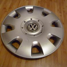 Capac carcasa ornament roata 16 inch R16 R 16 Volkswagen ! - Capace Roti