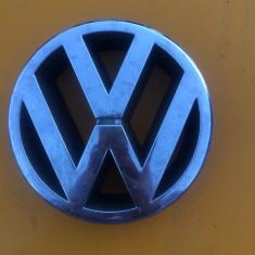 Emblema VW passat B5 - partea din fata - Embleme auto, Volkswagen