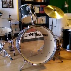 Tobe Millenium (Thomann)