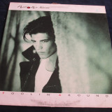 Phil & The Noise - Foolin' Around _ vinyl,LP,album,Ariola(Germania)
