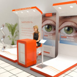 Simulare 3d, design 3d, proiectare 3d