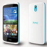 HTC Desire 526G+ dual sim( perfect functional) - Telefon HTC, Alb, 16GB, Neblocat, Quad core