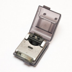 Blitz Sony pentru NEX 3 si 5 C3 5C 5R 5T 5N HVL-F7S