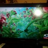 Vand lcd SANDSTROM full HD - Televizor LCD, 81 cm
