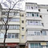 Apartament 2 camere, 55.24 mp, Str. Milcov, Bacau - Apartament de vanzare, Numar camere: 2, An constructie: 1979, Etajul 3