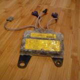 Modul unitatea de control calculator motor ECU airbag Renault Laguna 1 !