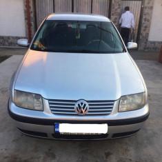 Volkswagen Bora - 1.9 TDi, An Fabricatie: 2001, Motorina/Diesel, 290000 km, 1900 cmc
