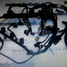 Instalatia GPL perfect functionala cu rezervor toroidal - Instalatie GPL Auto, Dacia, Toroidal intern, 40 litri