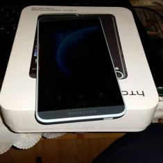 HTC 820s desire - Telefon HTC, Gri, Neblocat, Dual SIM