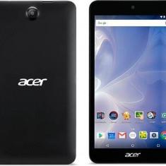 Tableta Acer Iconia Tab B1-780 (NT.LCHEE.002) 8GB Wifi, Black