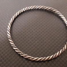Bratara de argint 925 - Bratara argint