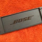 Bose Soundlink Mini cradle