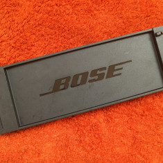 Bose Soundlink Mini cradle