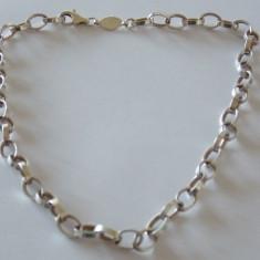 Lantisor argint -1606