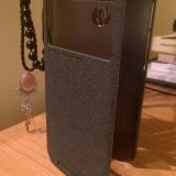Husa htc m8 - Husa Telefon Nillkin, HTC One M8, Gri