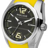Ceas Police Contest PL.94764AEU/13
