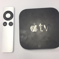 Apple - Conector, cablu Laptop
