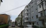 Apartament 3 camere, 51.62 mp, Bacau, Parter