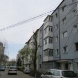 Apartament 3 camere, 51.62 mp, Bacau - Apartament de vanzare, Numar camere: 3, An constructie: 1979, Parter
