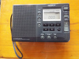 Radio SONY ICF SW 30
