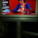 Vand televizor PROSONIC HD ready,flat tv