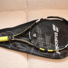 Racheta de tenis Babolat Pure Junior 26 - Racheta tenis de camp