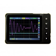 Osciloscop Digital DSO Nano v3