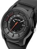 Ceas Police Apollo PL.94433AEU/02, Casual, Quartz, Piele