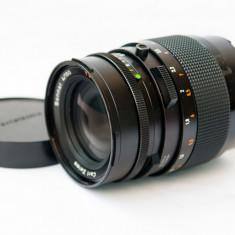 Hasselblad ZEISS Sonnar - Tele - CF T* 150mm lens