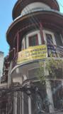 Apartament 5 camere,  Sector 1, Bucuresti, Parter