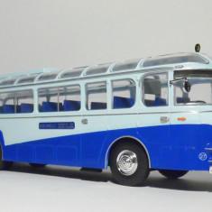 Macheta autobuz Lancia Esatau P Bianchi C. - 1953 scara 1:43