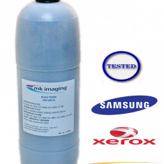 Toner refill reincarcare cartus Samsung MLT-D111 Xpress M2022 M2070 F W FW 1Kg - Kit refill imprimanta