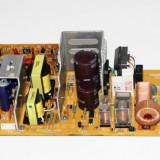 Power Supply Lexmark Color LaserJet C720 V09PA-SE200433D HP