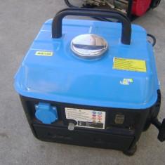 Generator curent benzina GUDE GSE 950