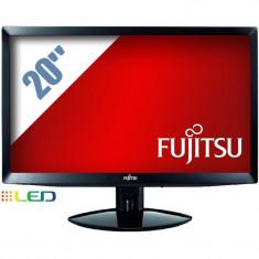 Monitor LED Grad A, FUJITSU 20