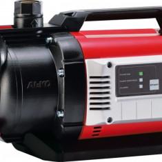 Pompa apa AL-KO Jet 5000 - Pompa gradina