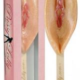 Acadea vagin - Pussy Lolly